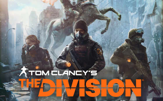 tom, video, game, года, обновление, clancy, разделение, clancys,