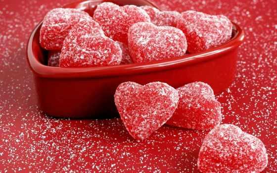 день, святого, valentine, мармелад, рябины, card, яndex, коллекциях, рябина, джем,