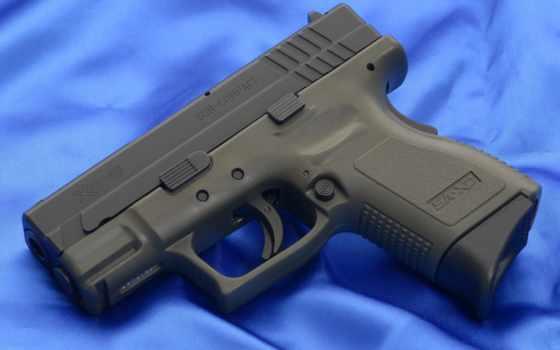 оружие, огнестрельное Фон № 21733 разрешение 1920x1200