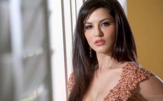 kapoor, сонам, актриса, ratan, prem, bollywood, payo, dhan, sunny, leone,
