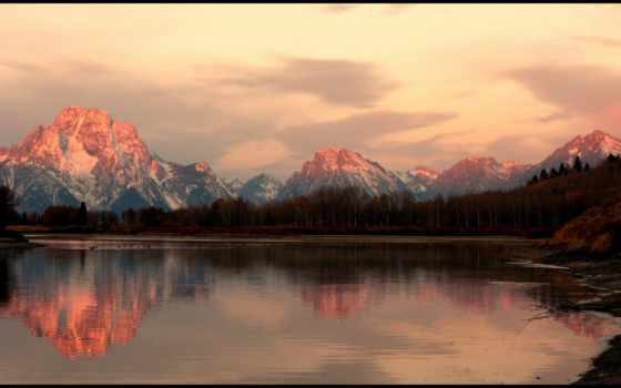 взгляд, free, dark, mobile, ronin, mountains, photos,