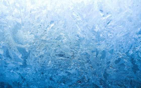 fundo, stock, gelo, лед, glass, parede, frozen, planos, коллекция, images,