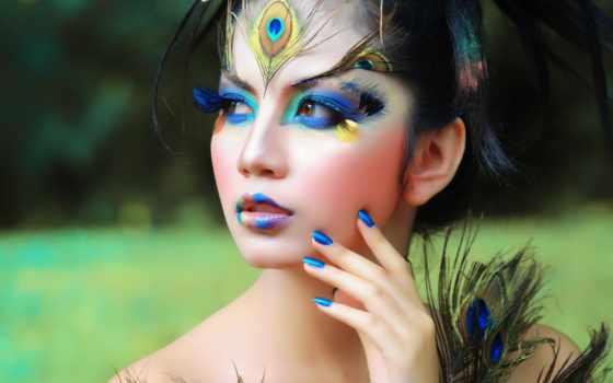 визажист, стилист, визажиста, стилиста, prestige, курсы, работу, парикмахер, визажистов,