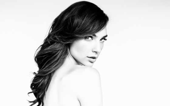 gal, gadot, pinterest, resolution, fisher, об, photos,