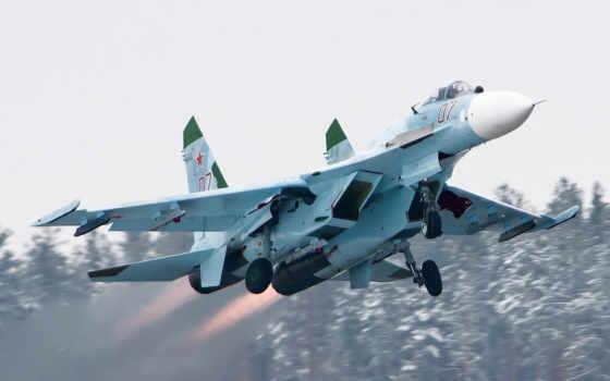 air, сила, самолёт, су, истребитель, flanker, russian, china, листь, люди, liberation,