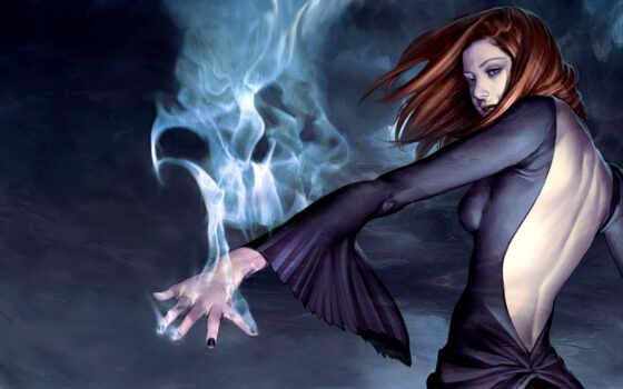 buffy, магия, девушка, slayer, vampire, картинку, мыши, правой, выберите, кнопкой, ней, картинка, разрешением, save, скачивания, naked, redheads, women, comics, inch,