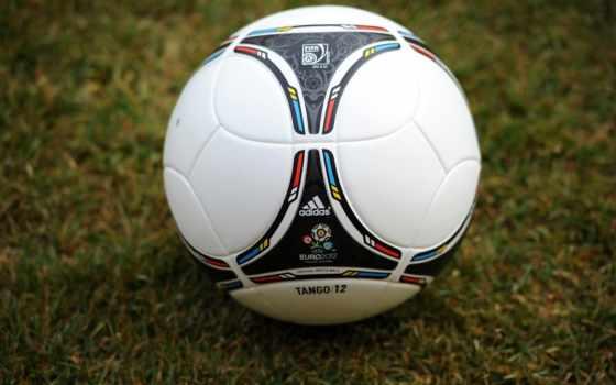 soccer, ball, adidas