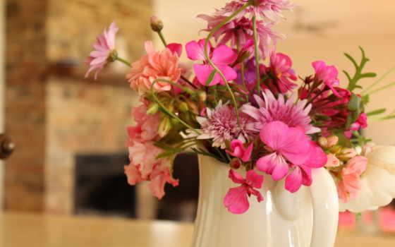 цветы, букеты, букет Фон № 56635 разрешение 3072x2048