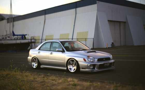 sdm, subaru, wrx, this, wheels, polished,