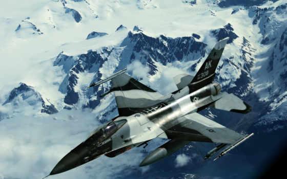 самолеты, авиация, истребители Фон № 78501 разрешение 4288x2848