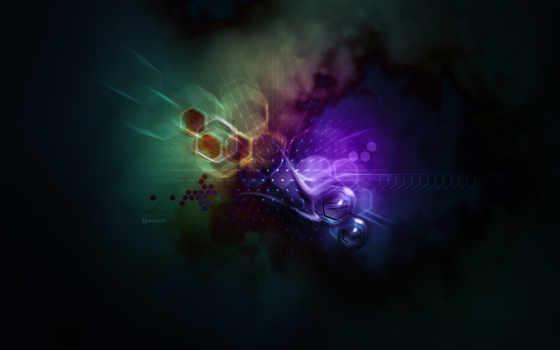 chemistry, фиолетовый