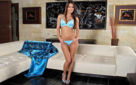 lingerie Фон № 134857 разрешение 1920x1080