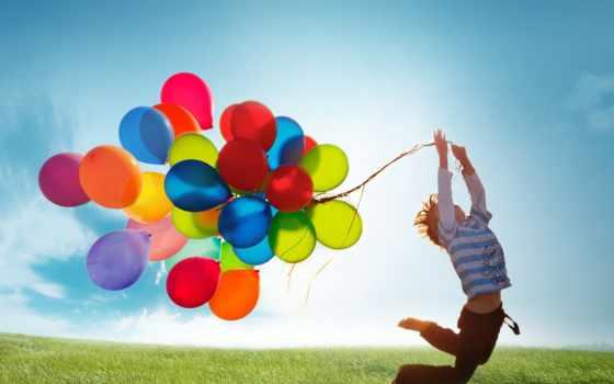 shariki, воздушные, шаров
