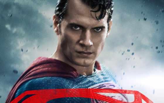 superman, batman, плакат, justice, рассвет, супермена, против, постеры, posters,