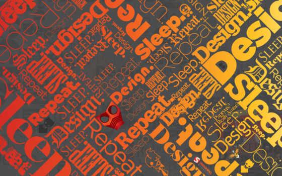 design, креатив, фон, designer, mobile, устройство