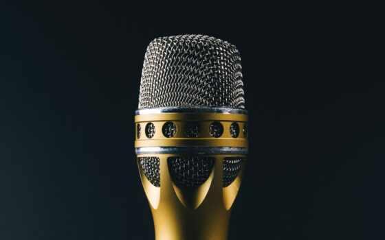 микрофон, огонь, black, makryi, голос, музы, vocal, тембр, осень, музыка