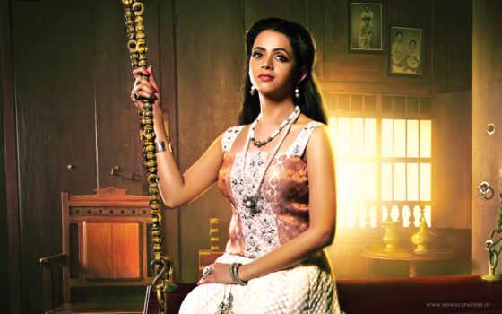 bhavana, актриса, photos Фон № 117464 разрешение 2880x1800