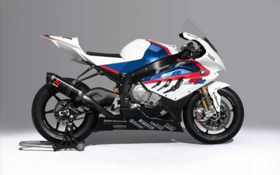 bmw, мотоциклы, rr