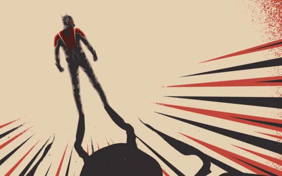 мужчина, ant, marvel, постеры, comics, filmu,