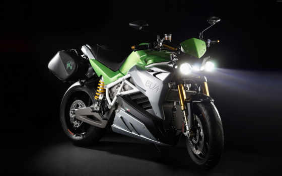 saietta, electric, cars, energica, смелый, camal, зелёный, eva, photos,