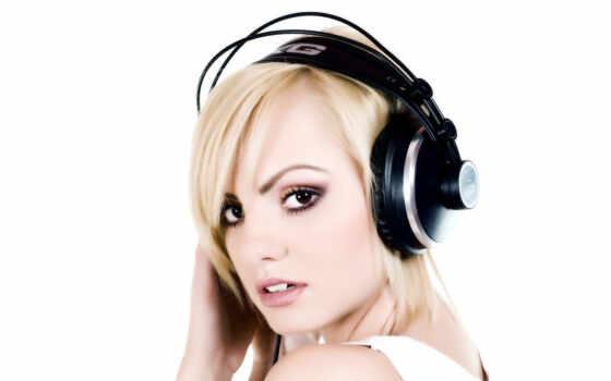 стан, alexandra, saxobeat, remix, youtube, loading, ft,