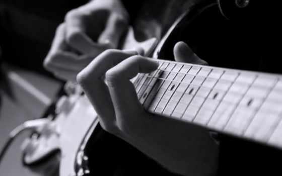 гитара, lessons, парень, you, научиться, see, мишка,