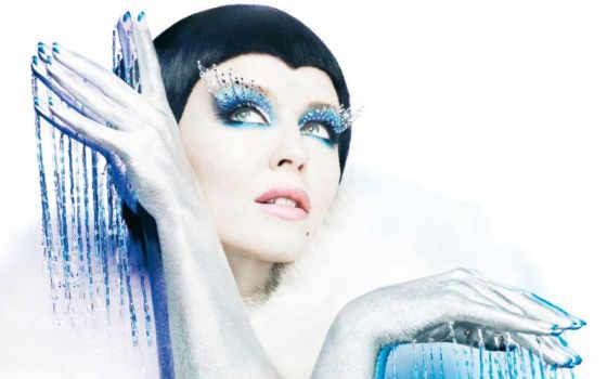 maquillaje, artístico, artística, fondo, maquiagem, pantalla, forwallpaper, pinterest, kylie, ideas,