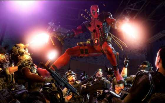 deadpool, images, marvel, comics, accessories, top, наемник, фото,