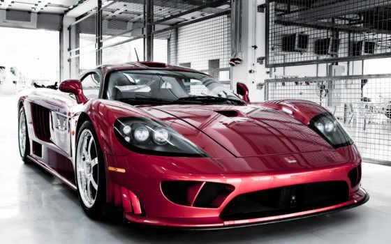 машины, бордового, суперкар, бардовый, car, красного, color, авто, шикарные, машина,