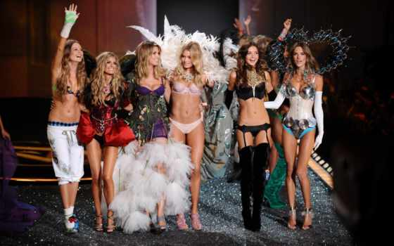 secret, victoria, pinterest, angels, more, fashion, see, images, об,
