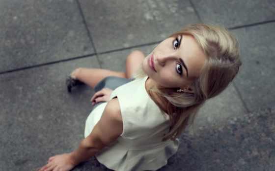 angle, frolova, orosz, fashion, jockezi, улица, ксения, модель, продам, семки,