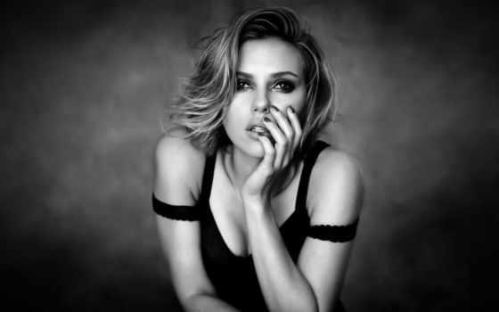 скарлетт, johansson, плакат, sexy, avengers, актриса, black, стена, print, art,