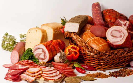 meats, deli, meat, мясные, products, italian, продукты, колбаса, ветчина,