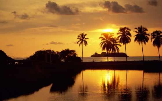 lugares, mais, mundo, lindos, bonitos, попа, clubber, brasil,