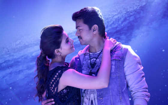 kaththi, movie, vijay, samantha, photos, stills, kathi,