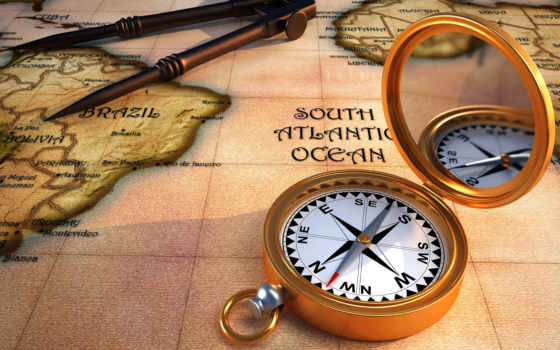 compass, stock, images, photos, map, drawing, free,