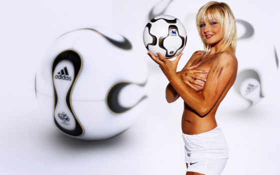 agen, online, футбол, ставки, bola, terpercaya, мячом, ди,