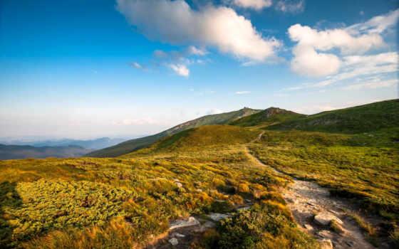 mountains, карпаты, ukraine, природа, горы, карпаты, гора,