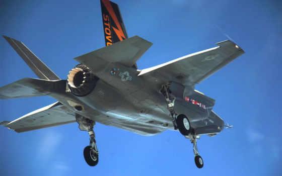 air, самолёт, военный, israeli, сила, desktop, истребитель, lightning,