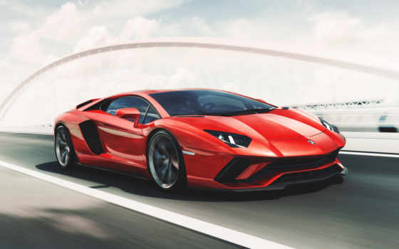lamborghini, aventador, cars, desktop, ultra, resolutions, uhd,