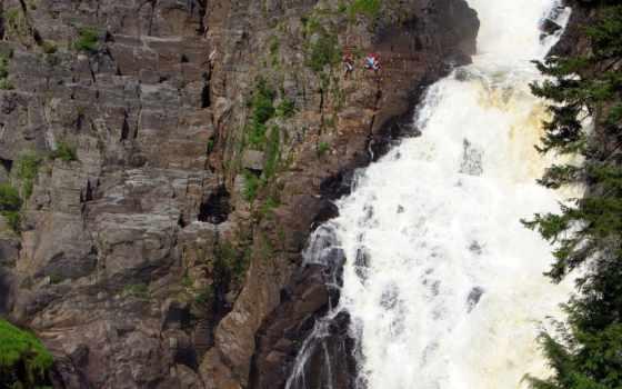 ,, водопад, водоем, гидроресурсы, вода, природа, природный заповедник, водоток, природный ландшафт,
