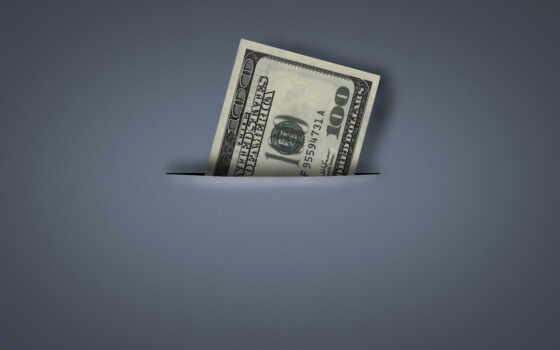 forex, заработок, без, вложений, www, зелень, баксы, америка, url, aid, код, объявления, заначка, картинка, ниже, коды, представлены, размещения, сайтах, href, блогах, photo, форумах, nopadding,