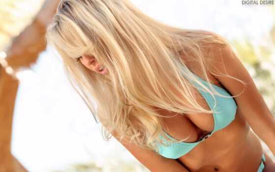 sexy, блондинка Фон № 23740 разрешение 1920x1200