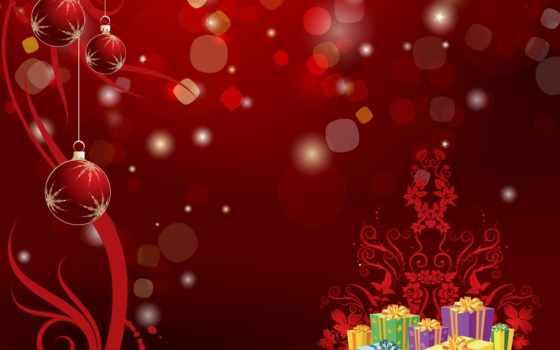 christmas, craciun