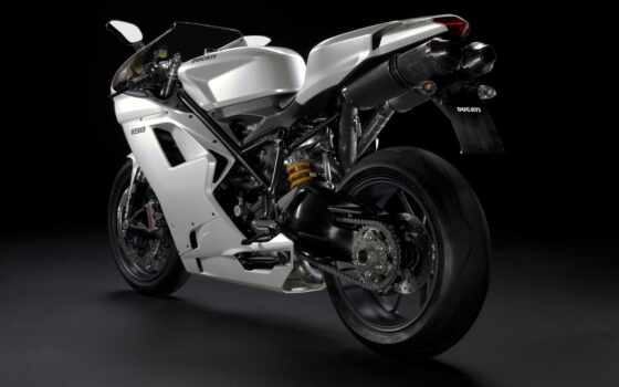 ducati, superbike, дукатти, супербайк, цилиндр, twin, testastretta, мотоцикл, engine, evoluzione, дукати,