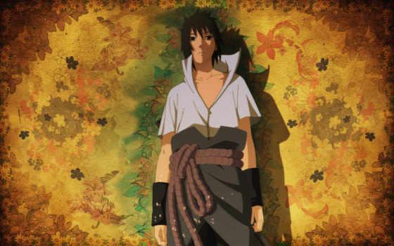 naruto, учиха, sasuke, саске, утиха, anime,