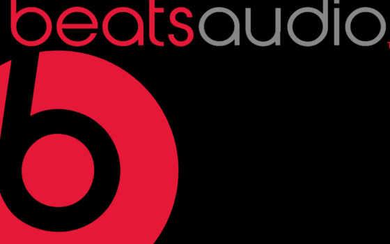 beats, dr, dre Фон № 70576 разрешение 2560x1440