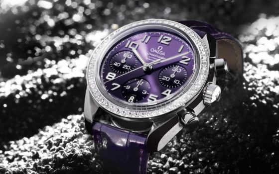 watch, наручные, бренды
