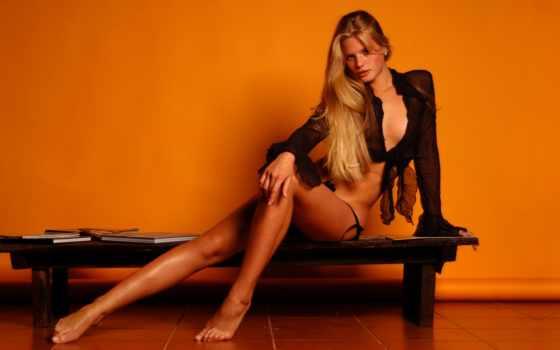 модель, длинноногая, знаменитости, возможность, posture, модели, ножки,