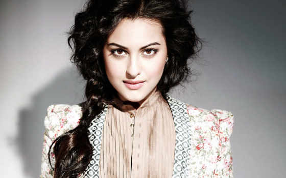eyes, самый, sonakshi, sinha, sexy, world, сниматься, keyword, sanon, she,